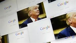 Suche Ok Google : fotos von donald trump erscheinen bei idiot suche google chef erkl rt warum rt deutsch ~ Eleganceandgraceweddings.com Haus und Dekorationen