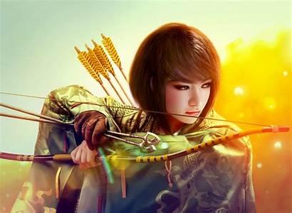 L5r Legend Five Rings Kosoko Archer Clan