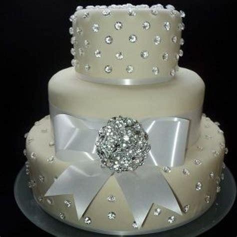 ideas  edible diamonds  pinterest