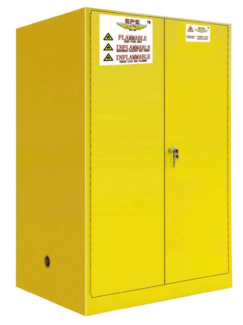 flammable cabinets grounding requirements flammable liquid storage cabinet safety cabinets china stg
