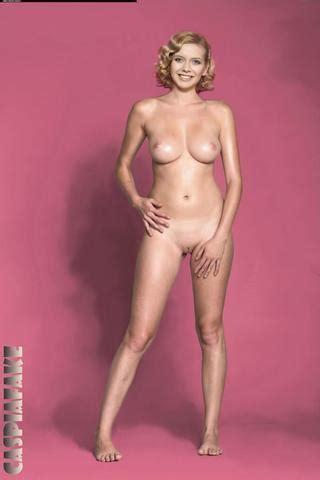 Rachel Riley Nude Photos Hot Leaked Naked Pics Of Rachel Riley