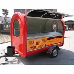 Food Truck Occasion : remorque cr pes et pizza ~ Gottalentnigeria.com Avis de Voitures