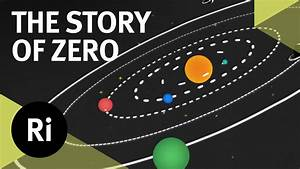A, Short, Animated, History, Of, Zero, 0, How, It, Started, In, India, Then, Made, Its, Journey, To, The, West