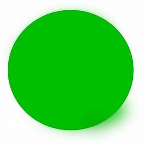 Green Circle Logo | Bed Mattress Sale