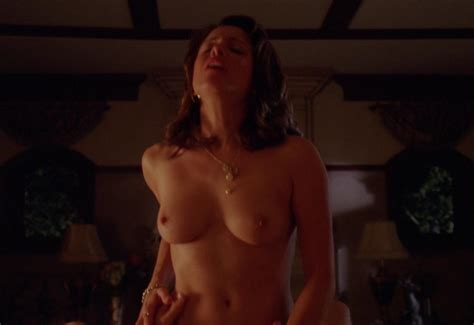 Hottest Actresses Naked