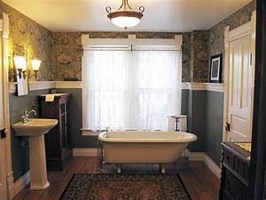 26, Great, Pictures, And, Ideas, Of, Victorian, Bathroom, Floor