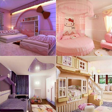 Girly Bedrooms Too Cute Girls Teens Bedrooms Pinterest Interiors Inside Ideas Interiors design about Everything [magnanprojects.com]