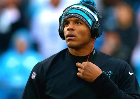 cam newton contract latest news rumors  qbs