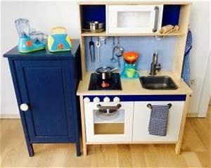 Ikea Küche Pimpen : ikea k che pimpen valdolla ~ Eleganceandgraceweddings.com Haus und Dekorationen