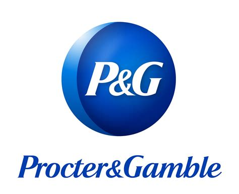 questions  pgs earnings release  procter