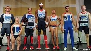 olympics   Tea & Sympathy