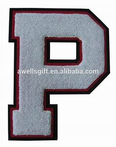 wholesale chenille patch embroider online buy best With chenille letters wholesale