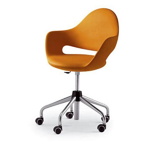 fauteuil de bureau ikea quelques liens utiles