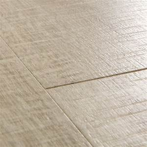 quick step impressive im1857 saw cut oak beige laminate With what saw for laminate flooring