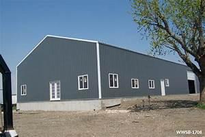 industrial steel buildings and warehouses steel building With commercial steel building kits