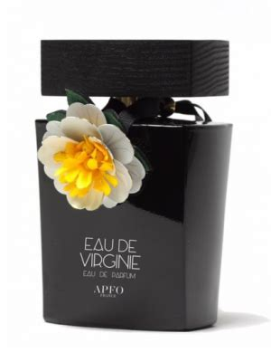 eau de fleur d oranger cuisine eau de virginie au pays de la fleur d oranger perfume a fragrance for 2017