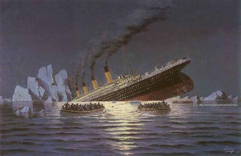 Titanic Resume by Mi Peque 209 O Mundo Titanic Resumen De La Mayor Tragedia Mar 205 Tima