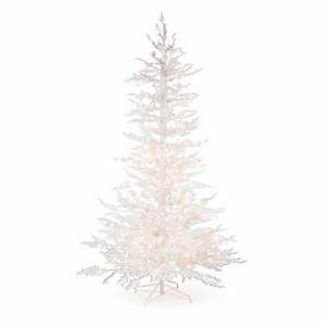 Best 25 White twig tree ideas on Pinterest