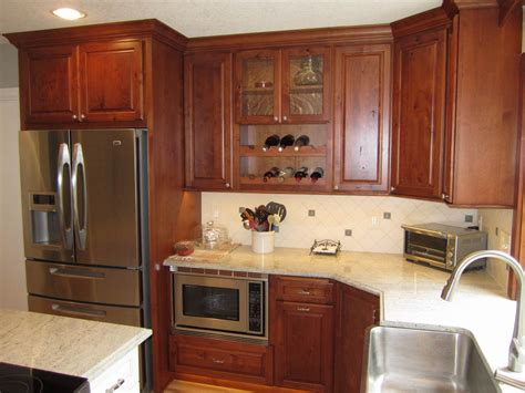 recycled kitchen cabinets woods kitchen remodel kitchen concepts llc 1759