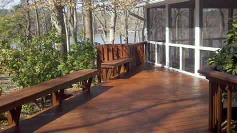 williams patio modern patio outdoor