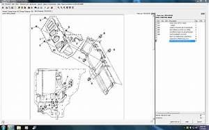 Have 2004 Freightliner Serial  M11244  Engine Fan Never