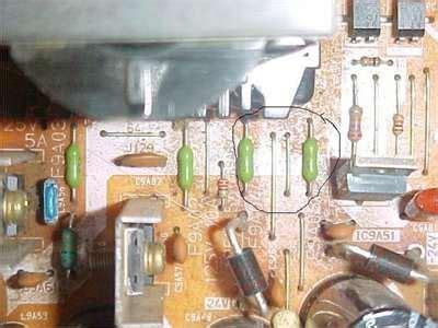 Mitsubishi Ws 55809 by Mitsubishi Ws 55809 Code Quot 22 Quot How To Repair Fixya