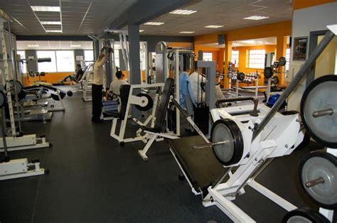 salle de sport chs sur marne forme forest chennevi 232 res sur marne 1 seance d essai gratuite