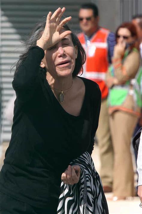 florinda meza se enoja en homenaje  chespirito video la columnaria blog