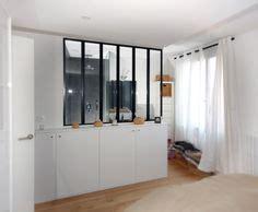 difference entre salle d eau et salle de bain 1000 id 233 es sur le th 232 me salles d eau sur de vapeur chambre et salles