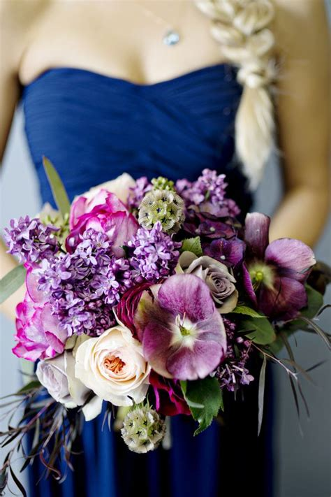 We did not find results for: Bohemian Wanderlust Wedding Inspiration in 2020   Purple ...