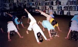 Daily Yoga Tip: Plantar Fasciitis, Make the Pain Go Away