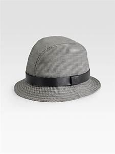 cfea055aaee Gucci Bucket Hat. gucci gg bucket hat beige. gucci gg monogram ...