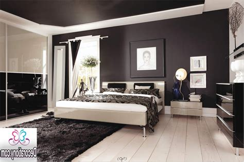 master bedroom and bathroom paint ideas contemporary bedroom furniture designs decoration design