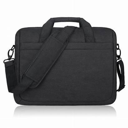 Laptop Bag Supplier Factory China Adjustable Strap