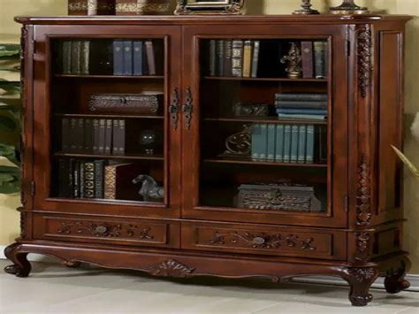 wood bookcase with doors 59 wood bookcase with doors online bookstore selling