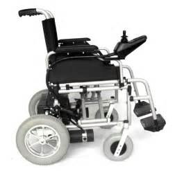 Jazzy Power Chair Battery Life by Man With Spina Bifida Finds Independence In Power Wheelchair