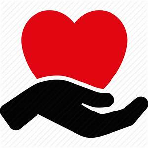 Blood donation, care, charity, donate, hand, health ...