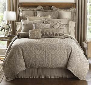 size With decorative bed pillows on sale