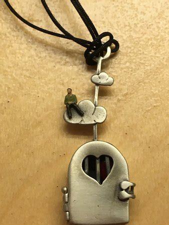 alexisp handmade jewelry athens