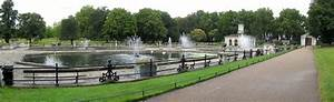 Parks In London : the world all the places i want to see before i die ~ Yasmunasinghe.com Haus und Dekorationen