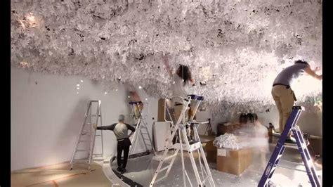christian dior designer  dreams exhibition flowers