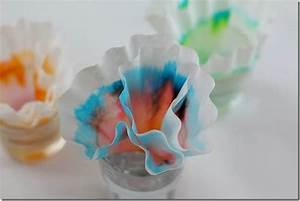 chromatography science craft for