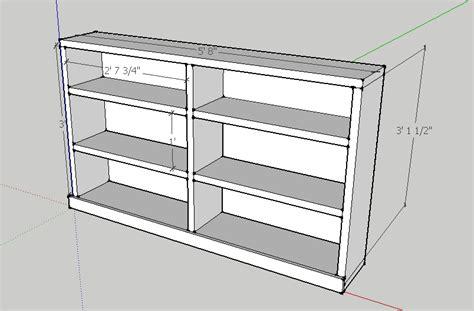 Diwyatt From Rickety Railing To Builtin Bookcase