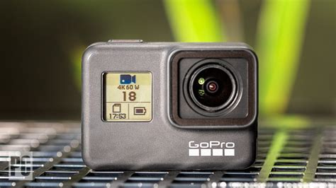 action cameras camcorders pcmagcom