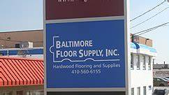 hardwood flooring showroom supplier timonium md With baltimore floor supply