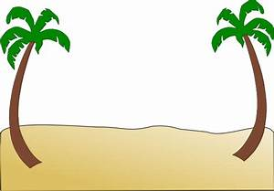 Pile of Sand Clipart (12+)