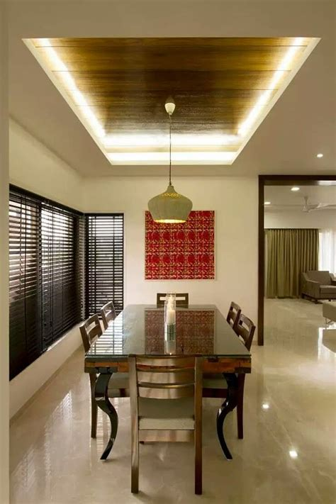 simple  elite ceiling design living room house ceiling