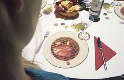 le petit chef cuisine le petit chef projection mapping on your dinner plate