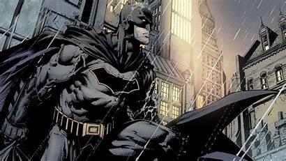 Batman 1080 Dc 1920 Comics Comic Wallpapers