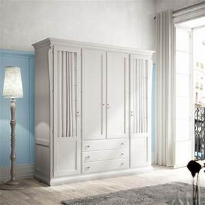 880 armario puerta visillo lacado